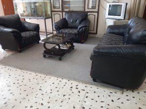 Living Sober rehabilitation center Hydetabad