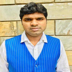 Alcohol Rehab Treatment Hyderabad Mr. Anjaneyulu, Residential Nurse