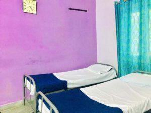 rehabilitation center in secunderabad