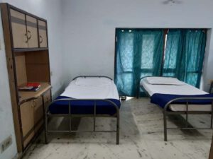rehabilitation centre in secunderabad